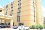 Americas Best Value Inn & Suites Houston