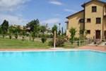 Апартаменты Apartment Gambassi Terme -FI- 10