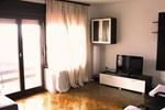 Apartment ARIA