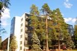 Апартаменты Vabaduse Apartment