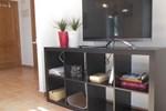 Apartment Albir