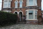 Гостевой дом Grove Guest House
