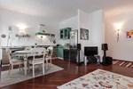 Rosario Apartment