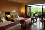 Отель Nexus Resort & Spa Karambunai