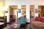 Temporary House - Navigli Heart