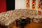 Hostel 4 Rooms