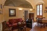 Апартаменты Apartment Residenza Gabrielli