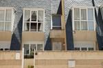 Апартаменты El Olivo