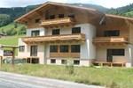 Гостевой дом Hotel/Chalet Stoefelknoeg
