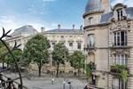 Apartment Bordeaux QR-1679
