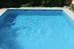 Апартаменты Country house Molino de Franchi: La Casa Grande