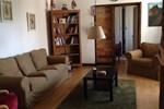 Апартаменты Apartament Sovata