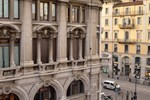 Nice Flat in Duomo