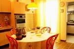 Апартаменты Apartment Helios