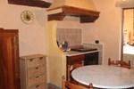 Апартаменты Apartments San Lazzo