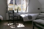 Хостел Varad Inn Hostel and Cafe