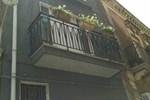 Апартаменты Casa Vacanza Tea
