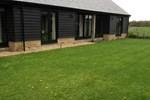 Apartment Oldfield Farm Barn