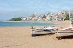 Апартаменты Holiday home Sant Pol de Mar 5