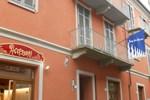 Апартаменты Appartamenti Il Vecchio Borgo Alba