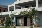 Апартаменты Petra Mare