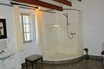 Апартаменты Holiday home Montuiri OP-1693