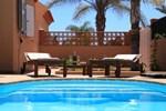 Albifaus Premium Villas Corralejo