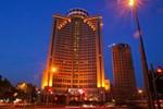 Отель Ocean Hotel Shanghai
