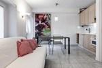 Broletto Apartment