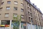 Апартаменты Apartaments Domus