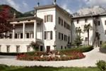 Мини-отель B&B Relais Villa Sizzo
