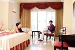 Отель Grand Palladium Jamaica Resort & Spa All Inclusive