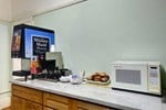 Americas Best Value Inn Extended Stay Union Square