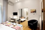 Sofia's Suites