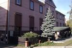 Comfortable apartment in Riga