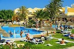 Club Caribbean World Palma Djerba