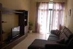Апартаменты Apartment in Xlendi