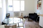 Temporary House - Via Oxilia