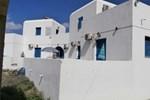 Гостевой дом Thalassa