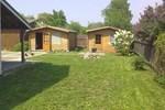 Гостевой дом Viesu nams Saknes