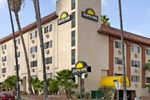 Days Inn Los Angeles