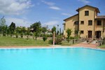 Апартаменты Apartment Gambassi Terme -FI- 8