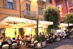 Апартаменты Residence Caffé Savona
