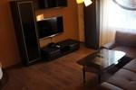 Апартаменты Rigas Street Apartment in Jurmala