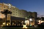 Отель Homewood Suites Miami Airport/Blue Lagoon