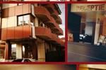 Отель Hotel Havana