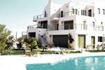 Апартаменты Villa Louisa