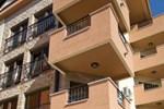 Апартаменты Apartments Ivan