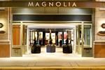Отель Magnolia Hotel Denver