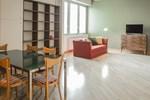 Brera Apartments in Isola
